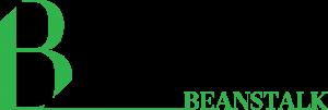 bs-logo